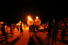 Festival Nowhere 2015