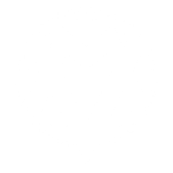 MansterVille